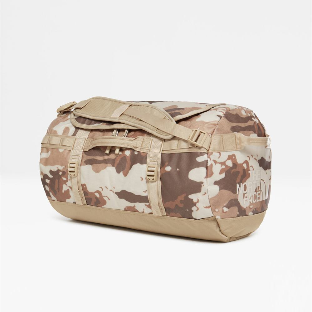 The North Face Base Camp Duffel - Unisex (9000027976_38505)