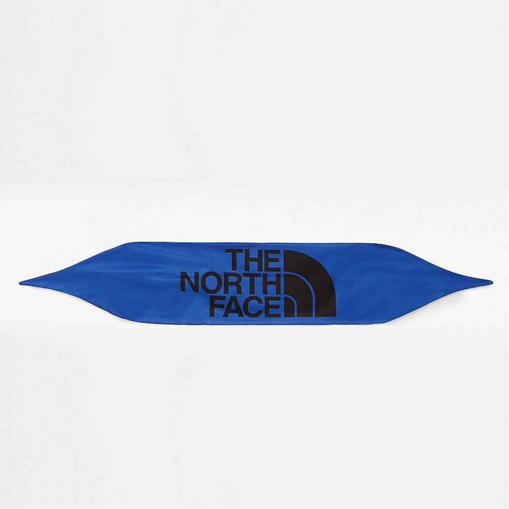 The North Face Dipsea Tie Headband