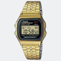 Casio Unisex Standard Watch