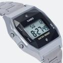 Casio Standard Unisex Watch