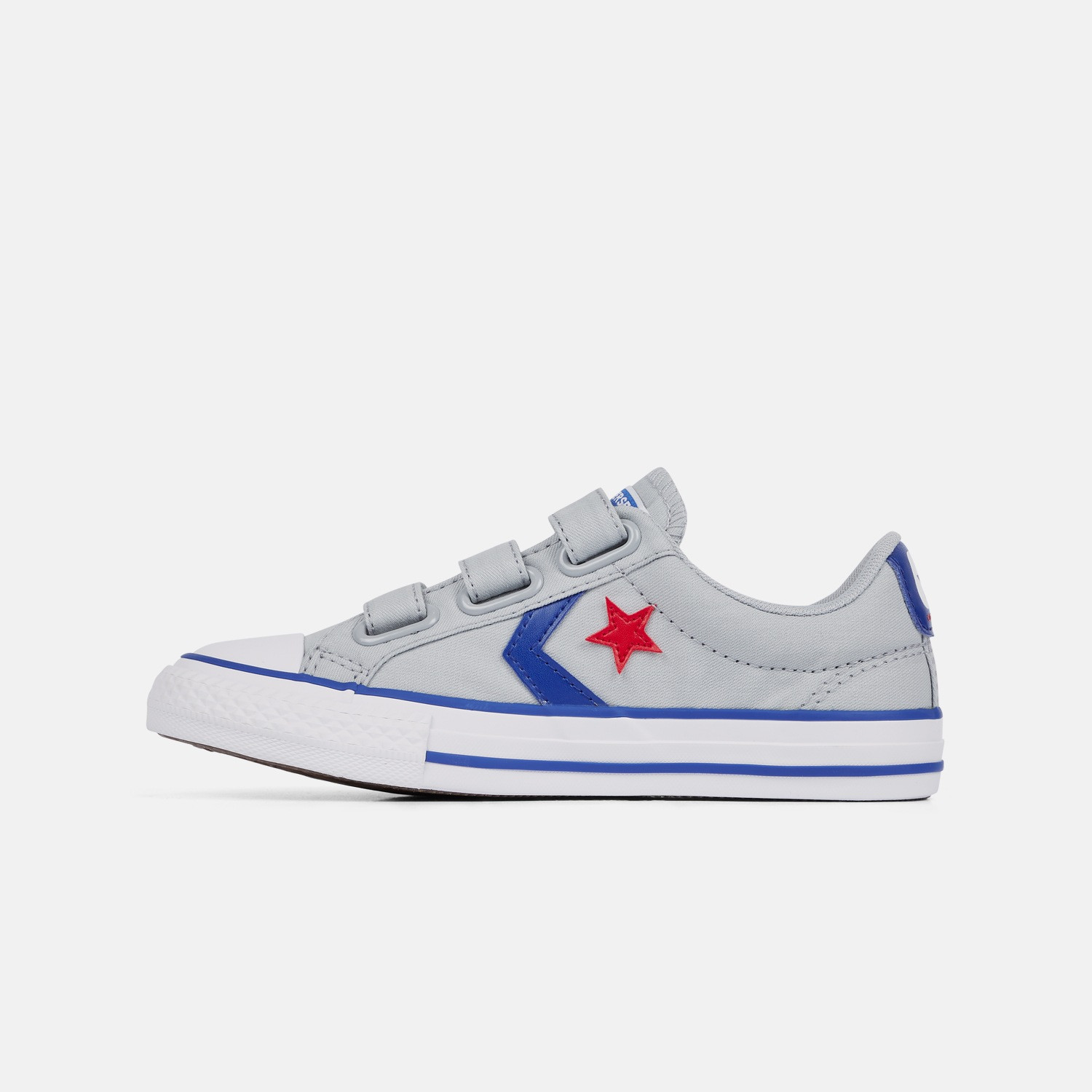 Converse Star Player 3V Ox (9000030943_32646)