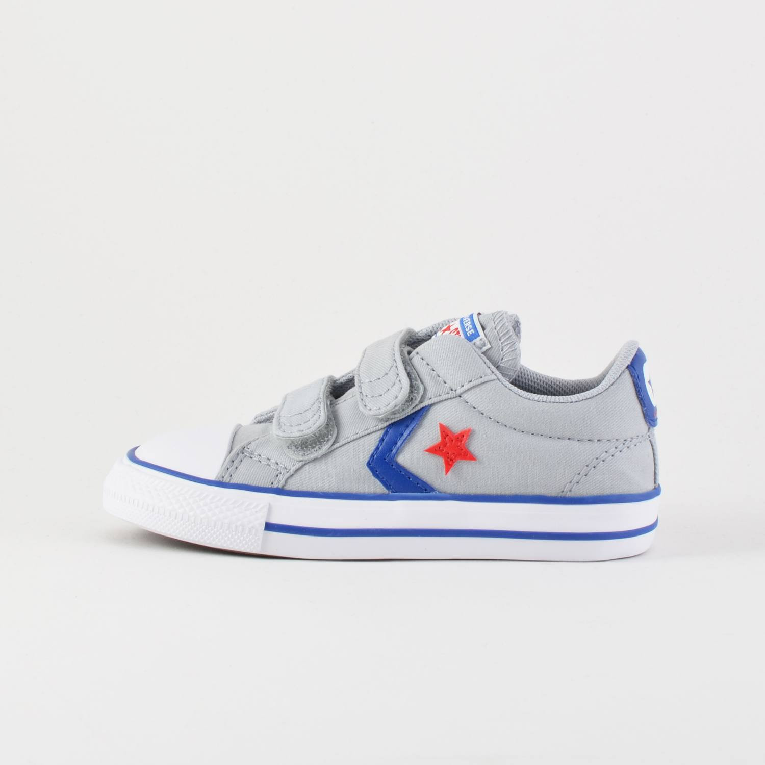 Converse Star Player 2V Ox (9000030955_32646)