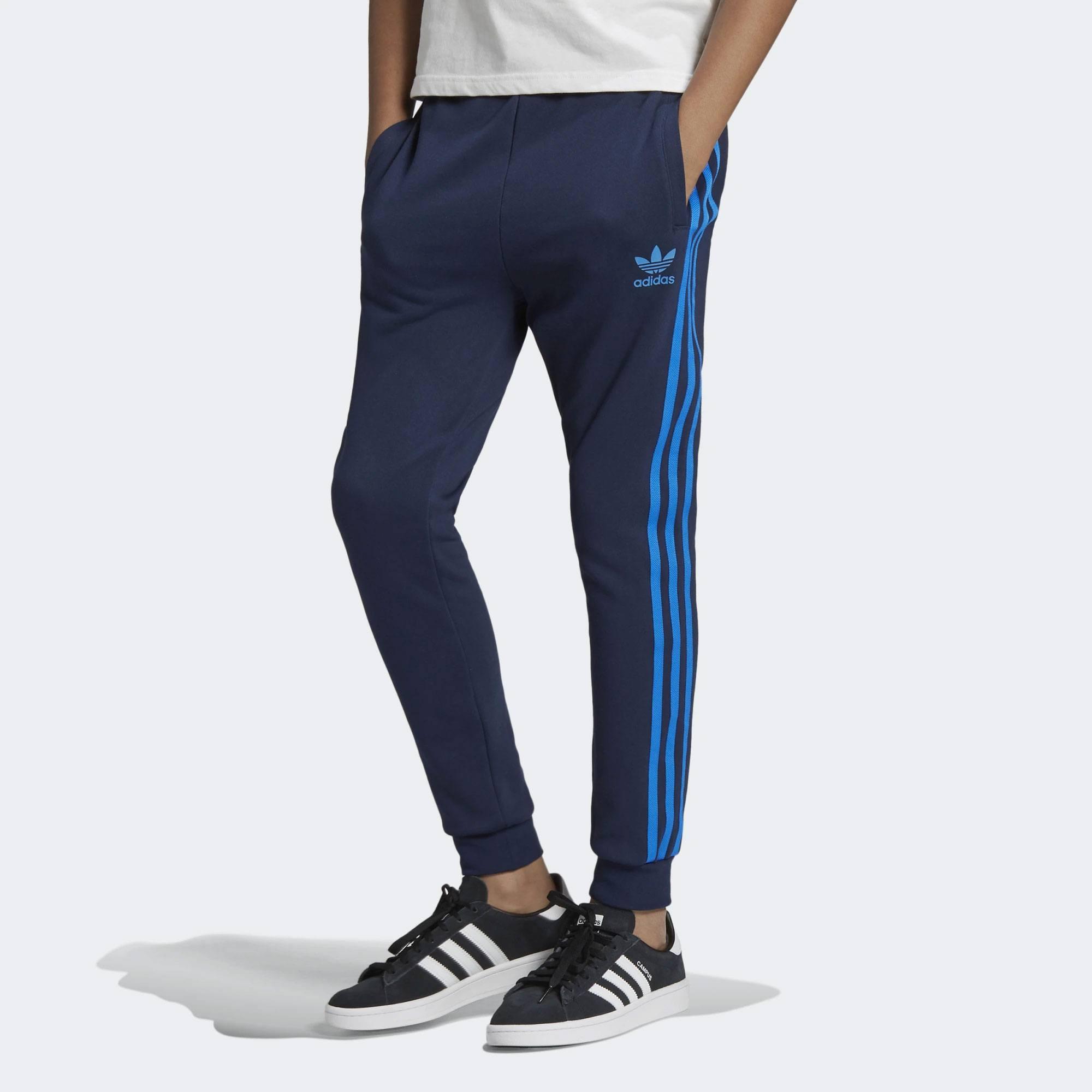 adidas Originals TREFOIL PANTS (9000031906_39534)
