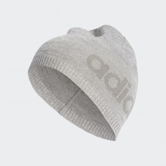 adidas Performance REAL 3S CAP AW