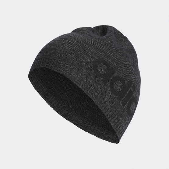 adidas Performance REAL 3S CAP AW