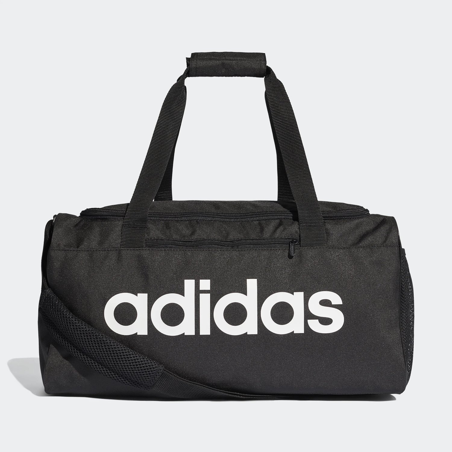 adidas Performance Linear Core Duffel Bag Small (9000032236_8516)