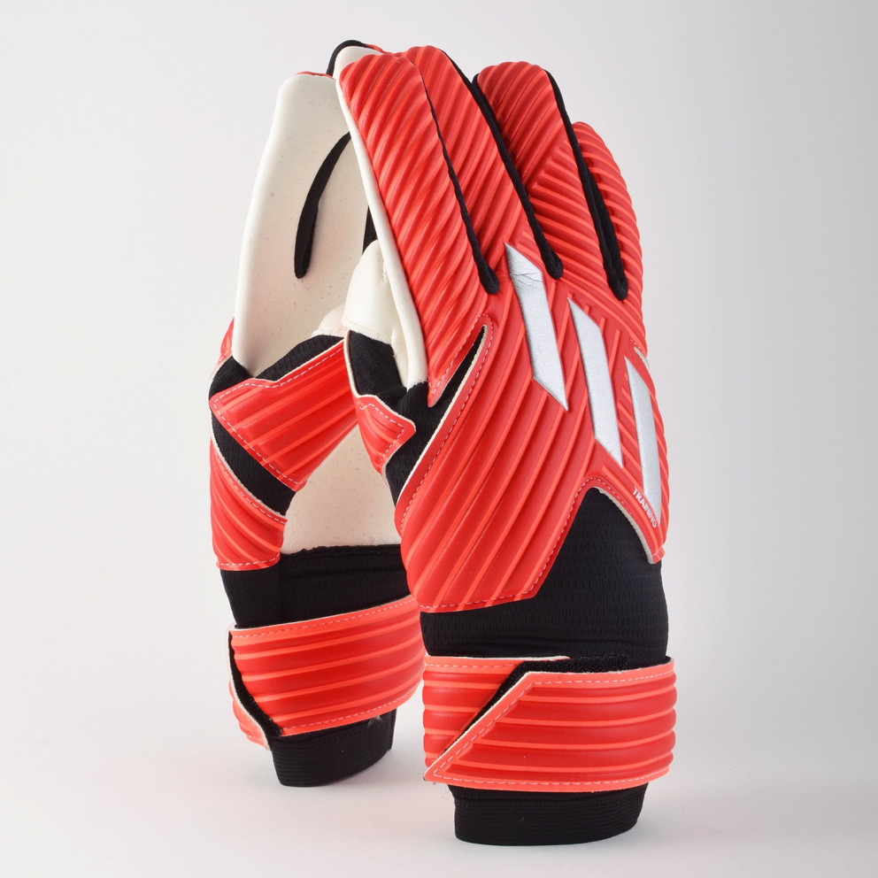 Adidas Nmz Training