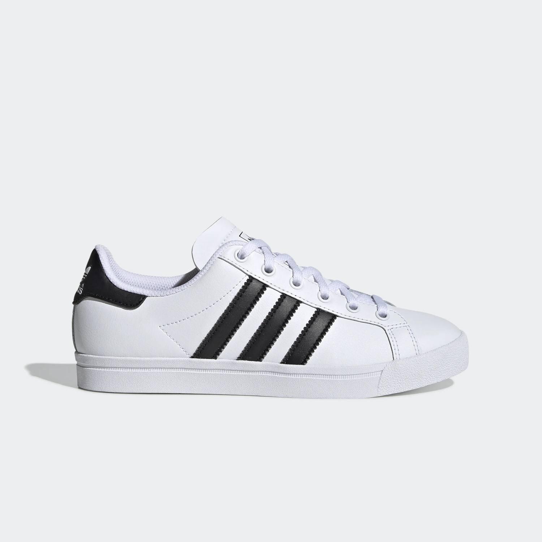 adidas Originals Coast Star – Παιδικά Παπούτσια (9000032578_7708)
