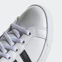 adidas Originals Coast Star - Παιδικά Παπούτσια