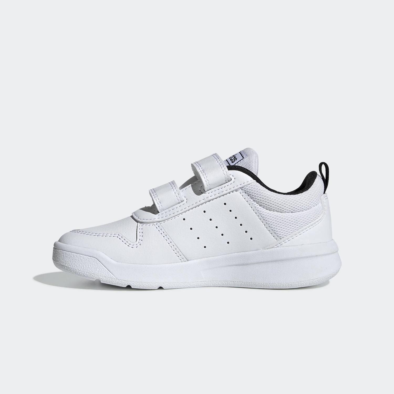 adidas Performance Tensaurus Παιδικά Παπούτσια (9000032586_7708)