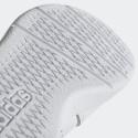 adidas Performance Vector C
