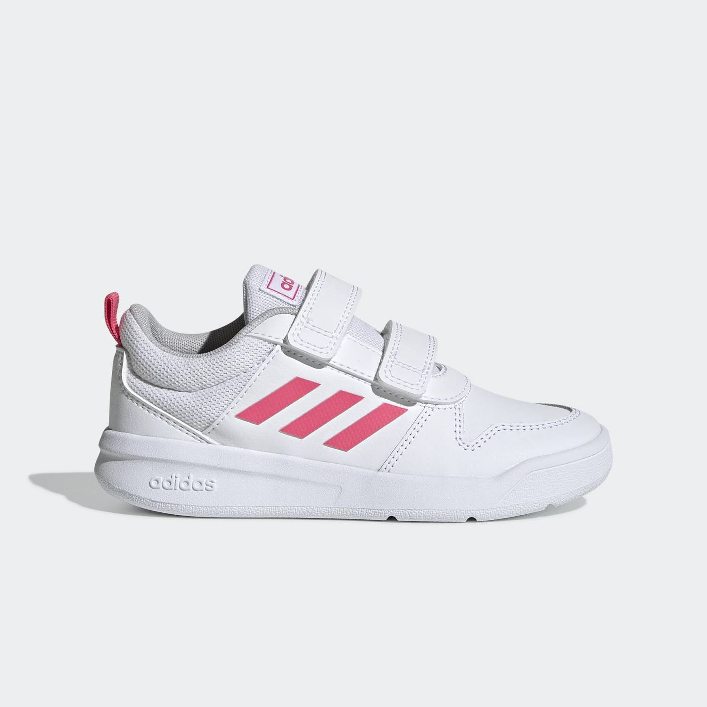 adidas Performance Tensaurus Παιδικά Παπούτσια (9000032589_39689)