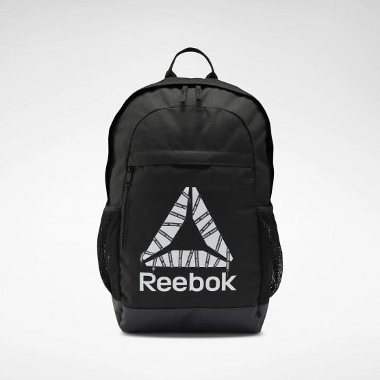 Reebok Junior Training Backpack - Παιδικό Σακίδιο Πλάτης