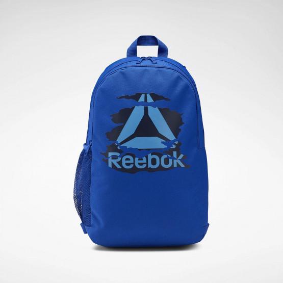 Reebok Foundation Kids Large Backpack
