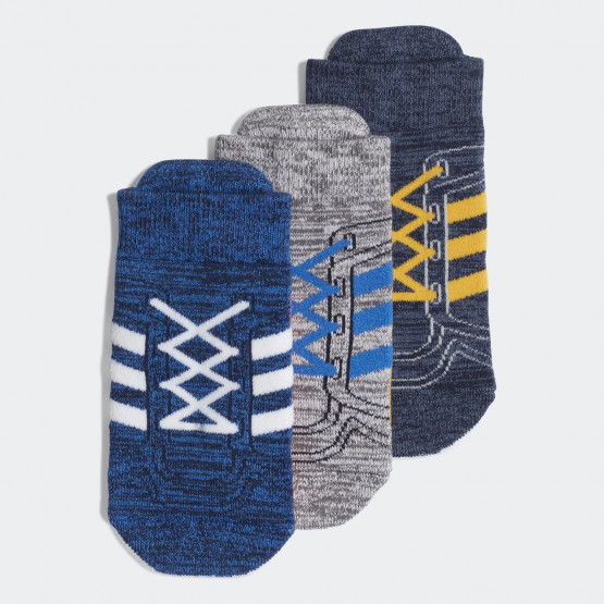 adidas INFANTS SOCKS