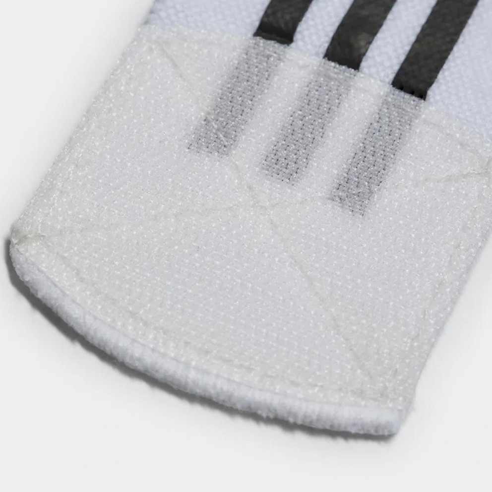 Adidas Ankle Strap 500
