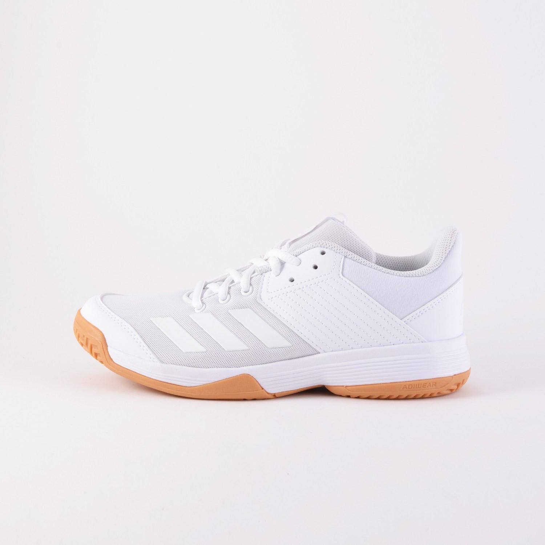 adidas Performance Ligra 6 Παιδικά Παπούτσια για Βόλεϊ (9000033145_39750)