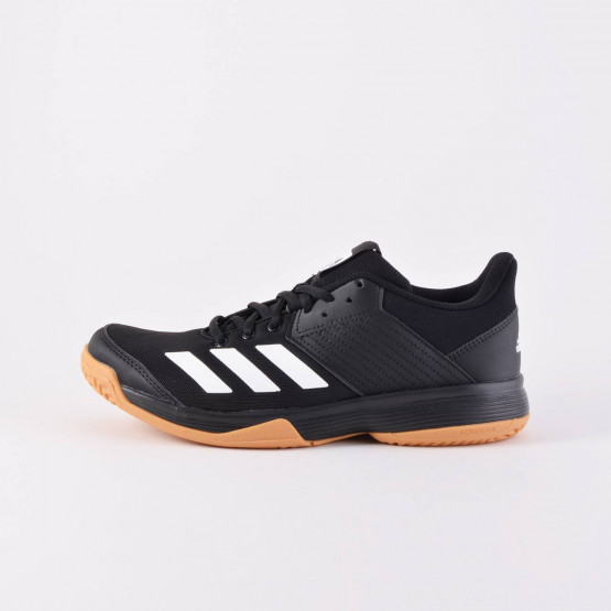 adidas Performance Ligra 6 Kids' Volleyball Shoes