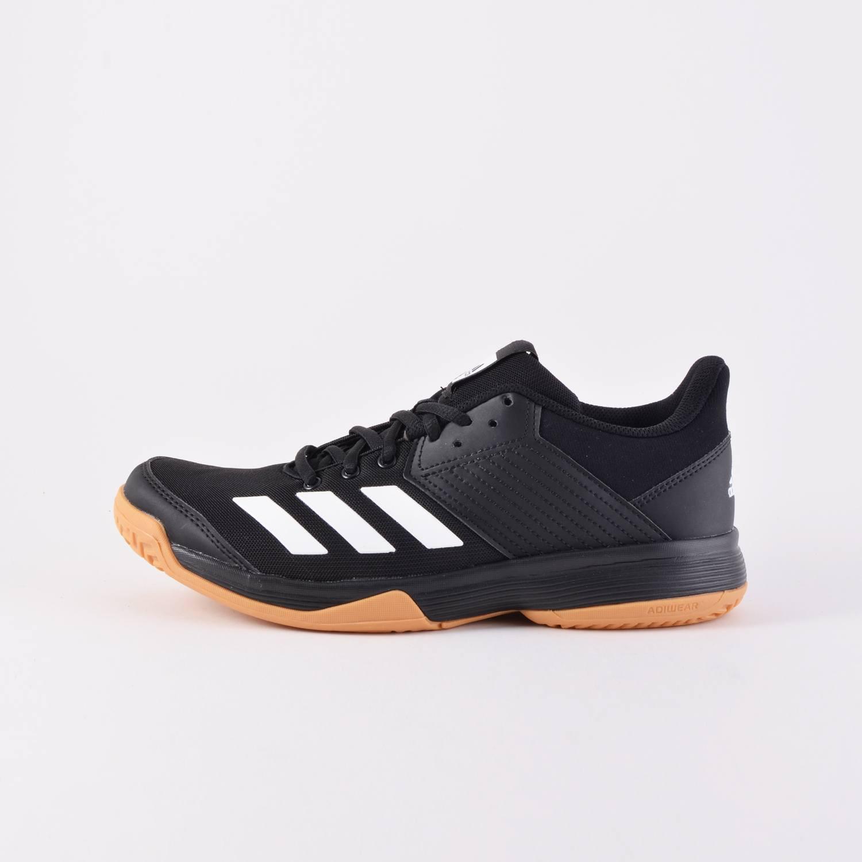adidas Performance Ligra 6 Παιδικά Παπούτσια για Βόλεϊ (9000033146_39748)