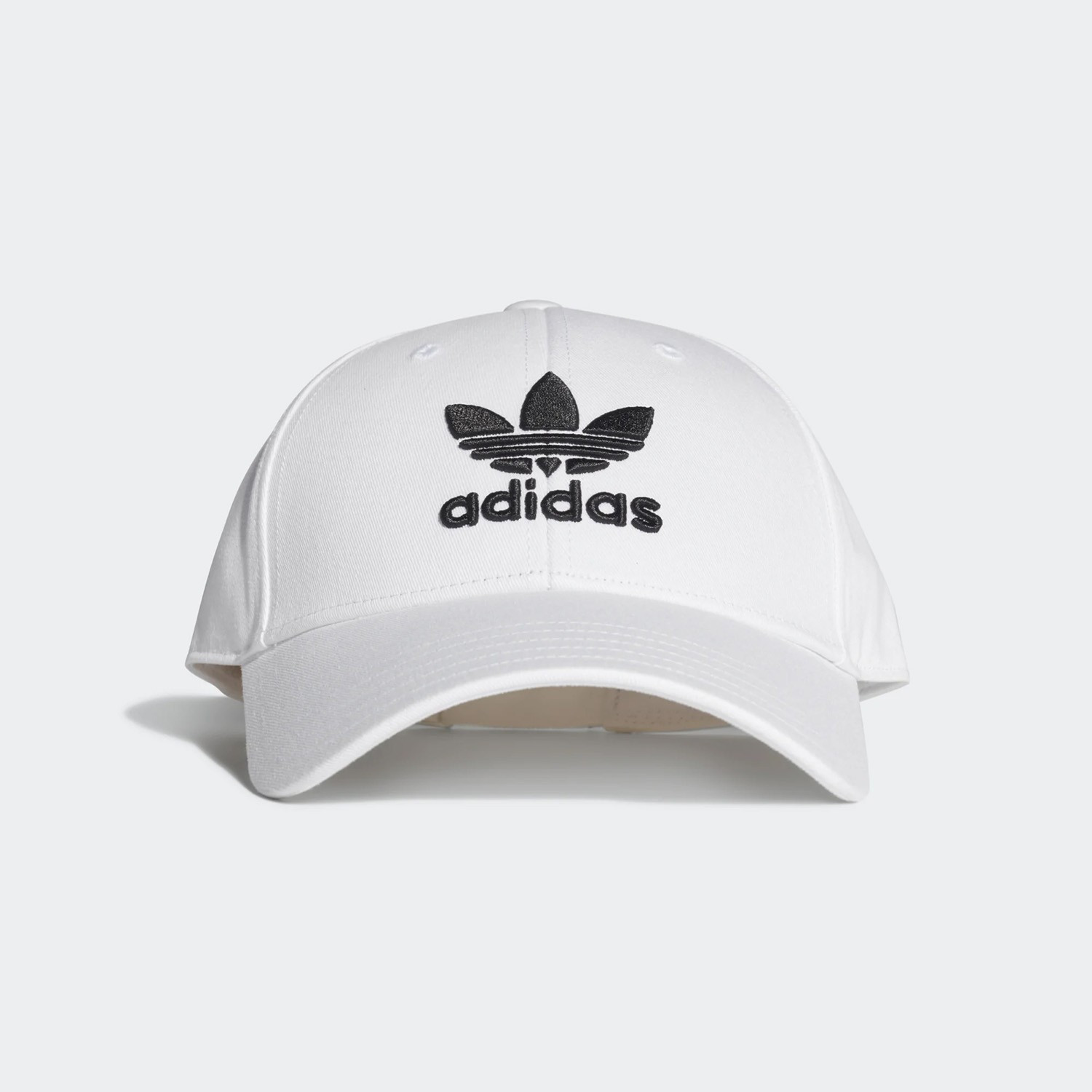 adidas Originals Trefoil Baseball Καπέλο (9000033546_1540)