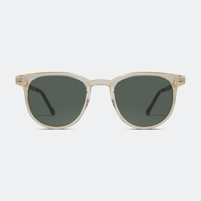 Komono Francis Sunglasses (9000033749_40081)