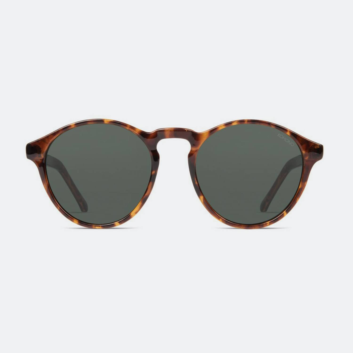 Komono Devon Sunglasses (9000033754_6582)