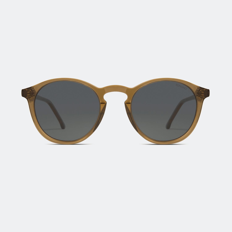 Komono Aston Sunglasses (9000033783_3241)