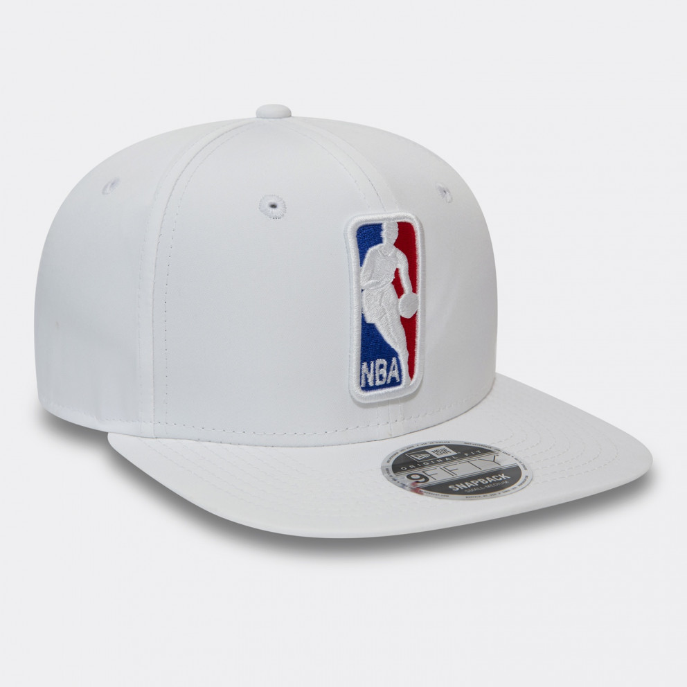 New Era Featherweight 9Fifty Nba