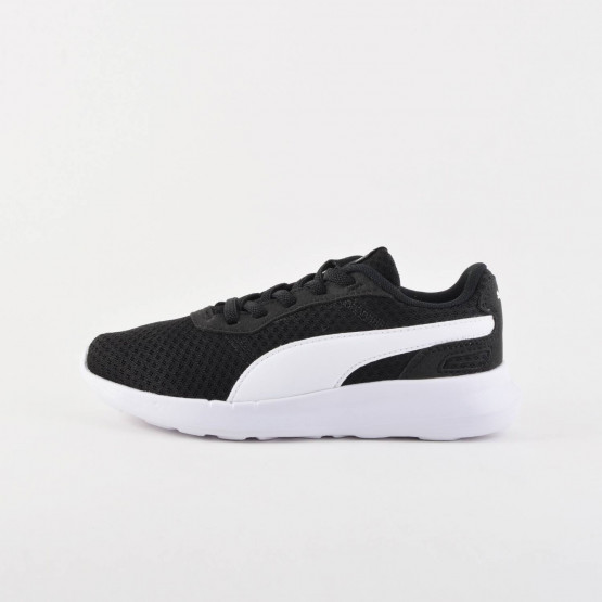 Puma ST Activate Kid's Shoes