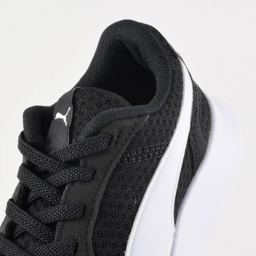 Puma ST Activate - Παιδικά Παπούτσια