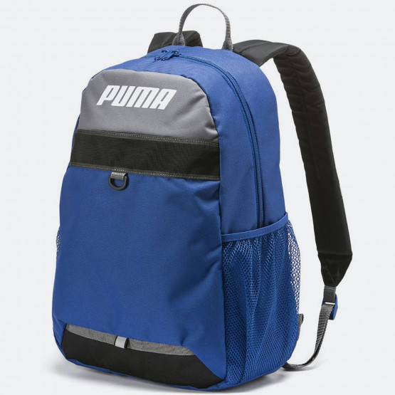 Puma Plus Σακίδιο Πλάτης 23L