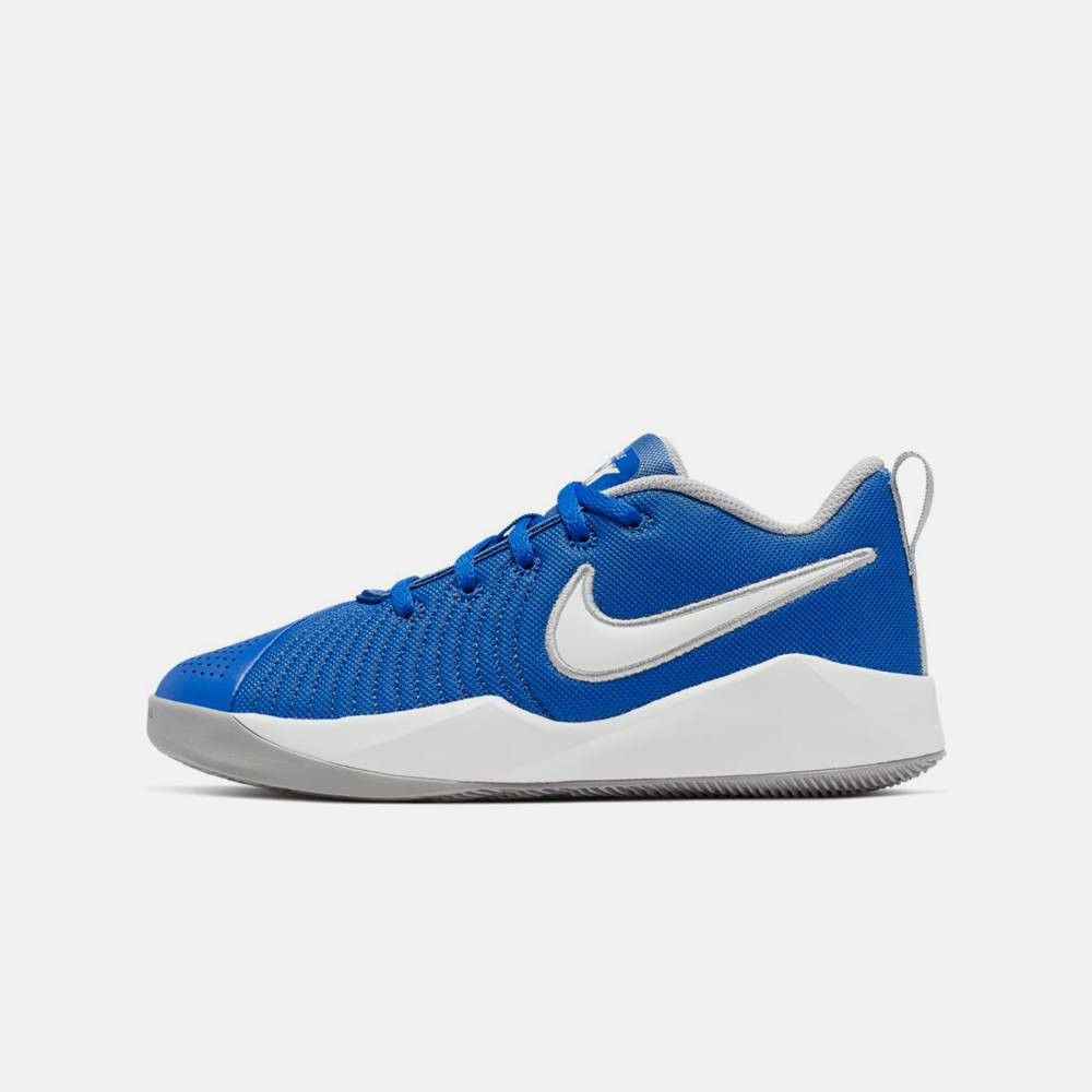 Nike Team Hustle Quick 2 Παιδικά Παπούτσια (9000034830_40459)