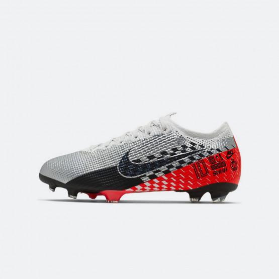 Nike JR VAPOR 13 ELITE NJR FG