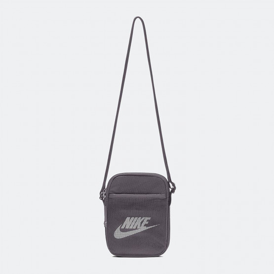 Nike NK HERITAGE S SMIT