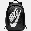 Nike Hayward Backpack - 2.0