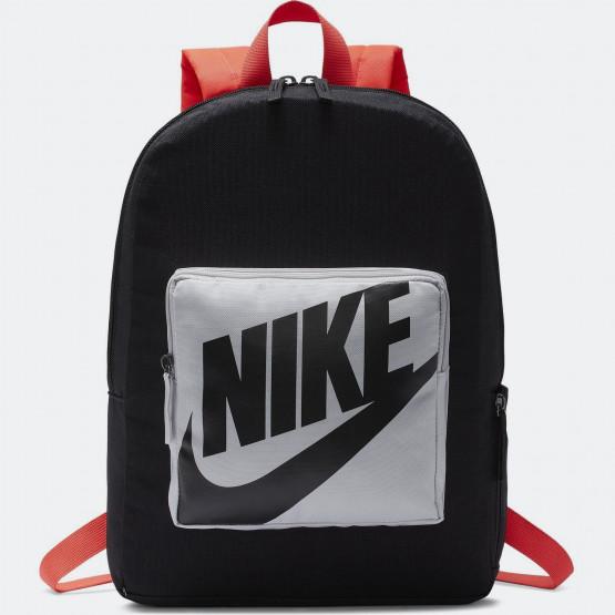 Nike Y CLASSIC BKPK