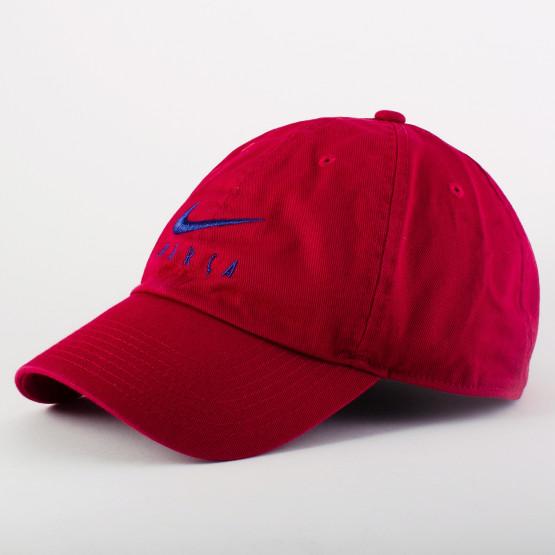 Nike FCB U H86 CAP