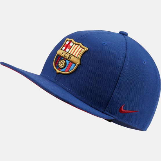 Nike Fcb U Pro Cap