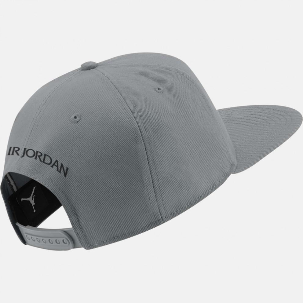Jordan Pro Cap Jm Classics