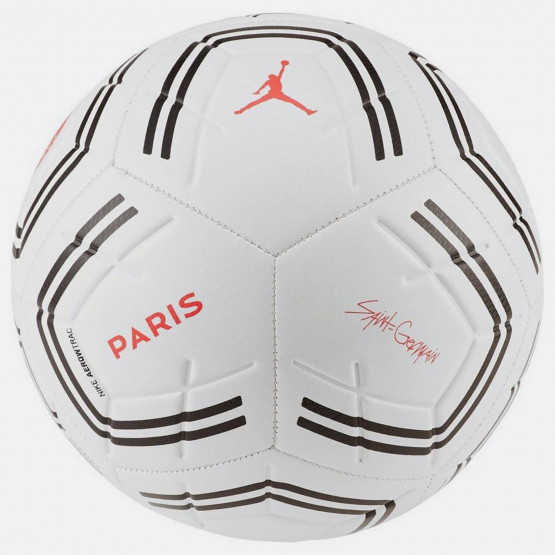 Nike Paris Saint-Germain Jordan Football