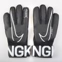 Nike Nk Gk Match Jr-Fa19