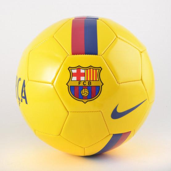 Nike FCB SPRTS