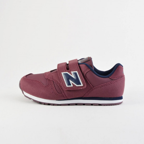 New Balance 373 Classic Youth