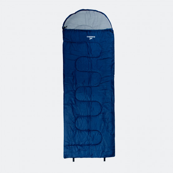 Camping Plus by TERRA ΥΠΝΟΣΑΚΟΣ CLASSIC 150 με κού