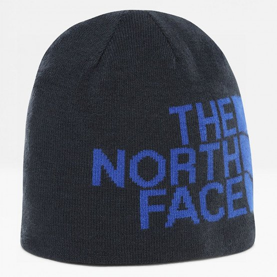 THE NORTH FACE Rvsbl Tnf Banner Bne