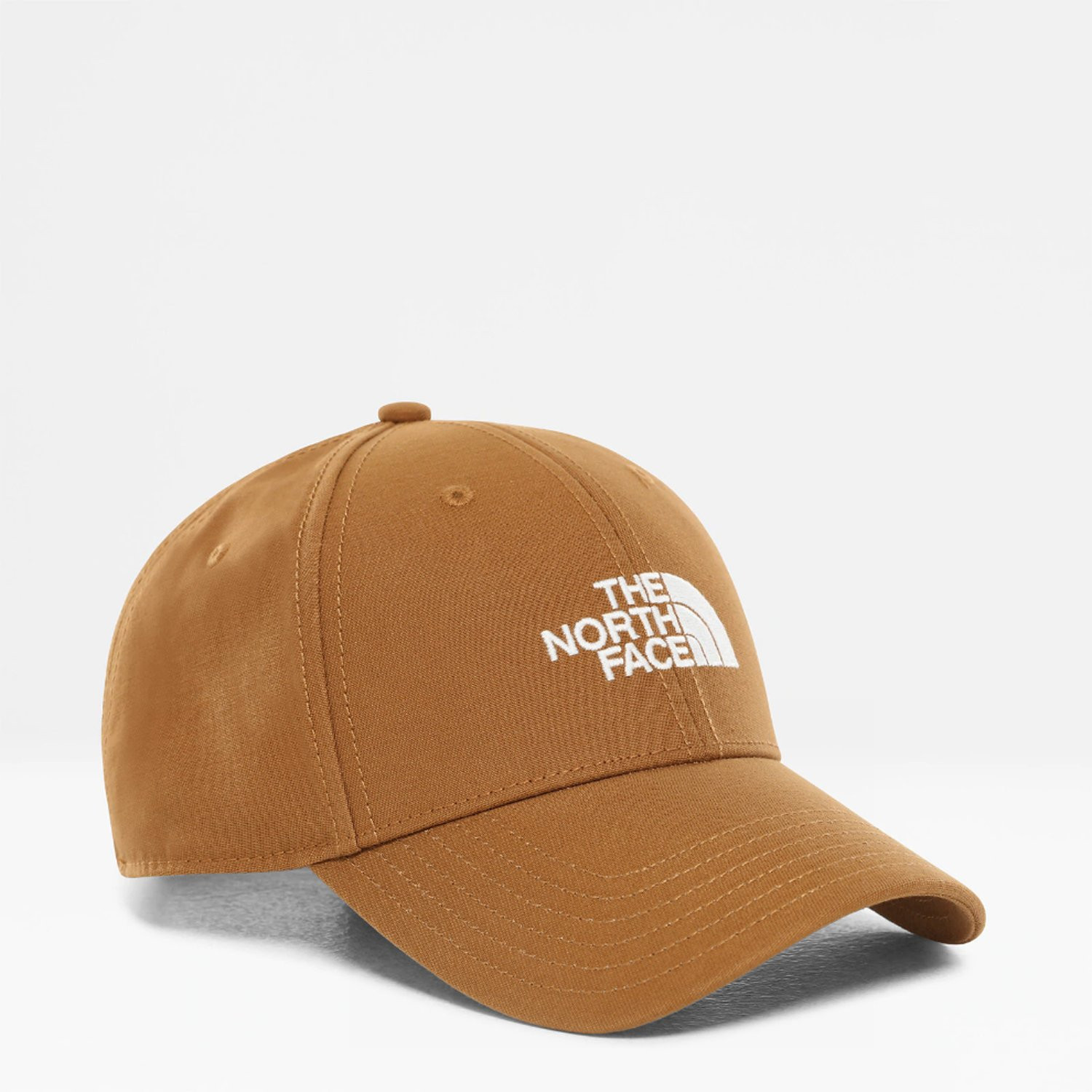 THE NORTH FACE 66 CLASSIC HAT (9000036530_41136)