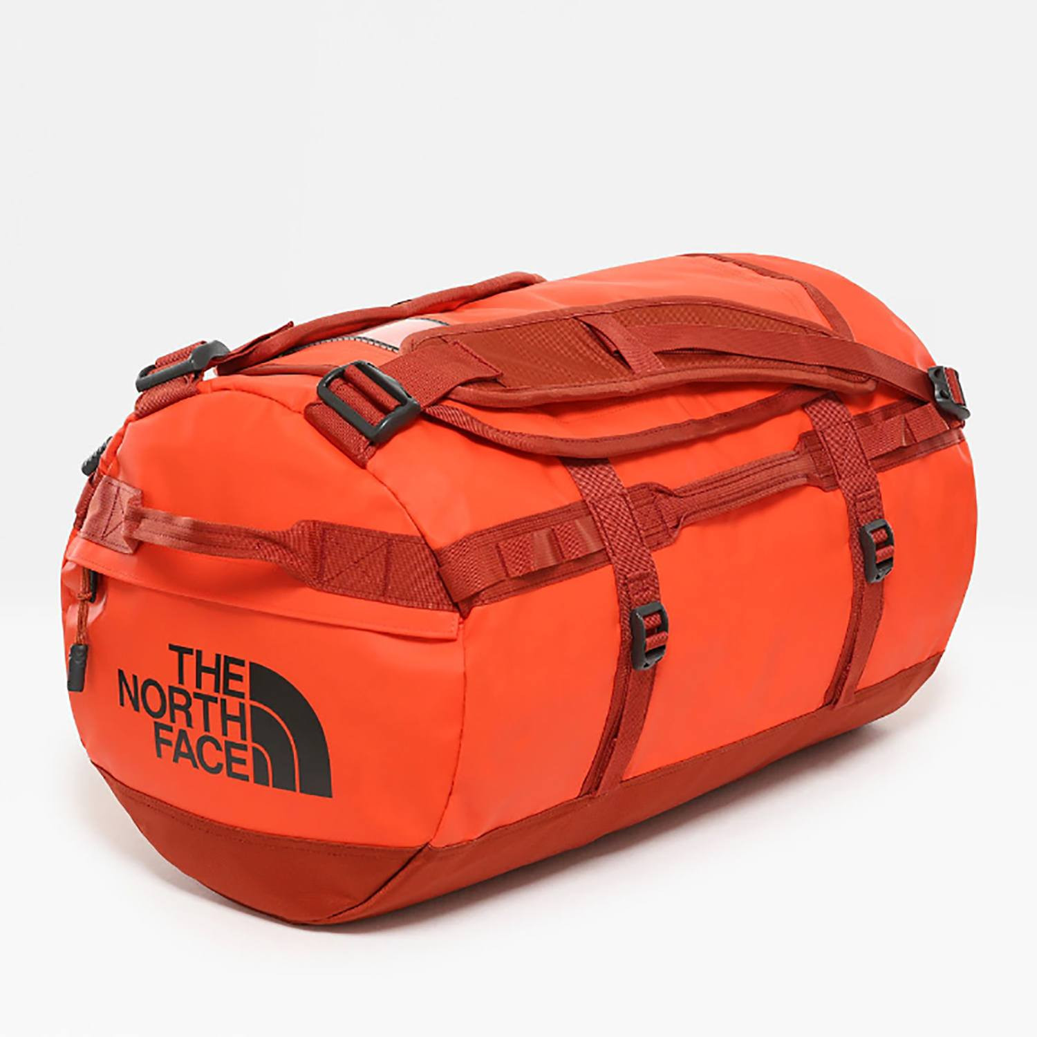 THE NORTH FACE BASE CAMP DUFFEL - S (9000036618_41145)