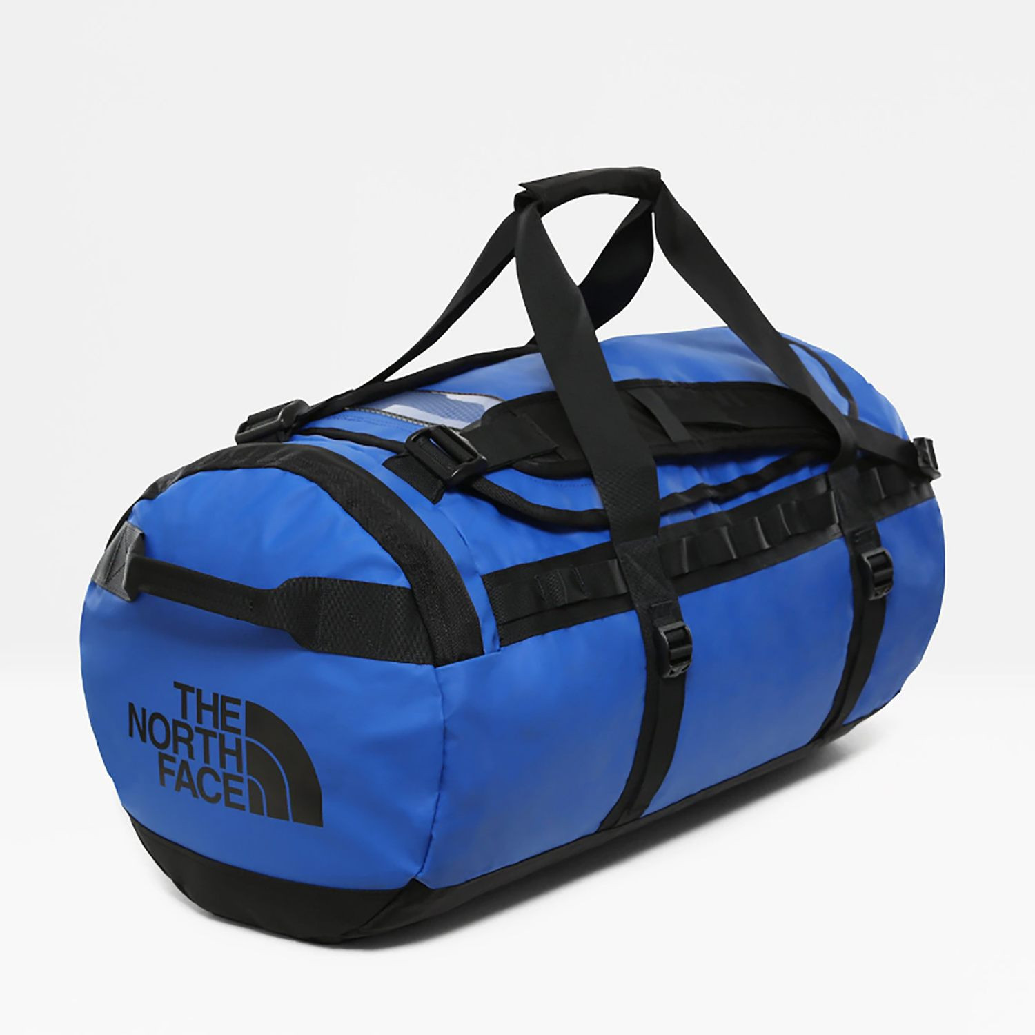 THE NORTH FACE BASE CAMP DUFFEL - M (9000036620_41113)