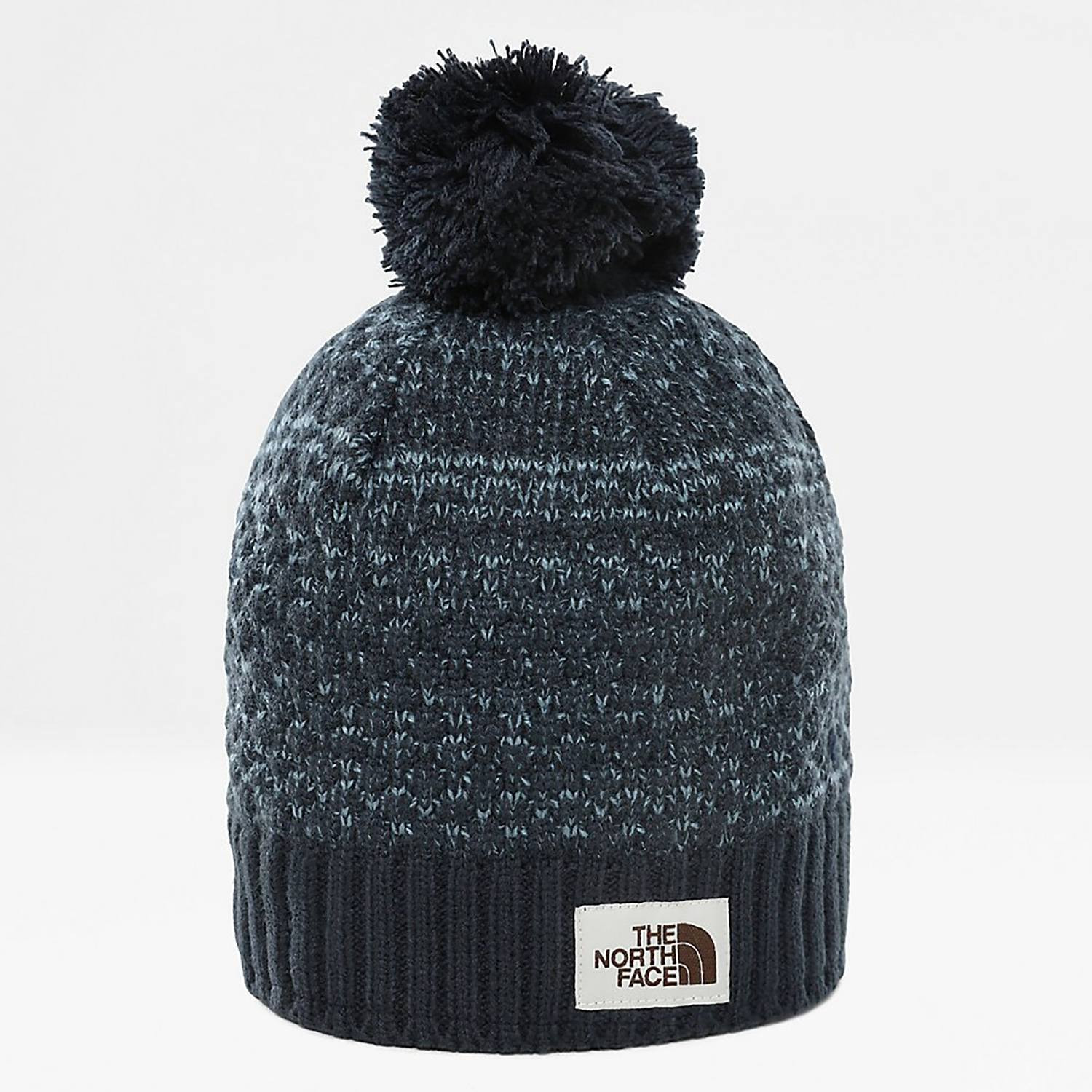 THE NORTH FACE ANTLERS BEANIE (9000036622_23306)