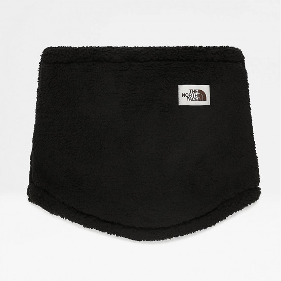 THE NORTH FACE Campshire Gaiter